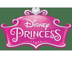 Diney Princess